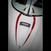 Koenigsegg Agera R au Plaza Paris