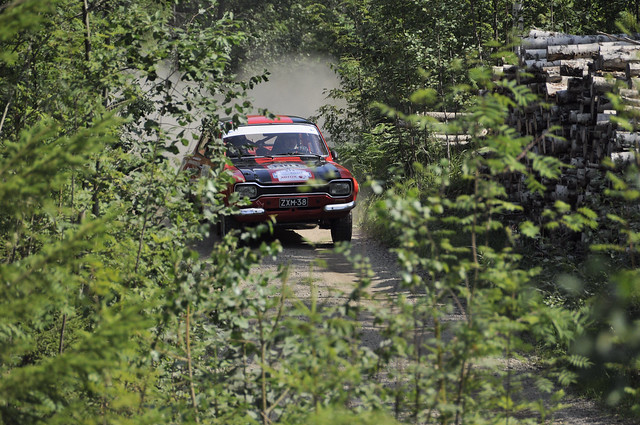 escort lahti escort girls in finland