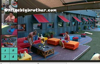BB13-C4-8-2-2011-4_17_15.jpg | by onlinebigbrother.com