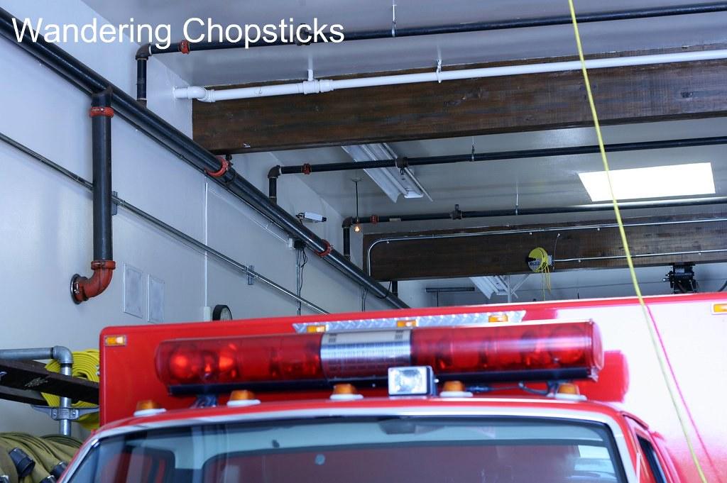 ... 16 Centennial Light (Worldu0027s Longest Lasting Light Bulb)    Livermore Pleasanton Fire Department