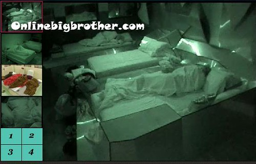 BB13-C2-8-3-2011-7_40_21.jpg | by onlinebigbrother.com