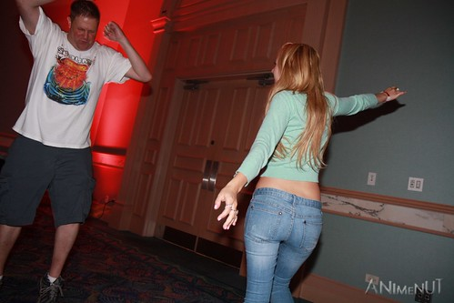IMG_1925 - Lexi Belle   Members Only VIP After Party Lexi Be