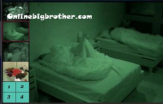 BB13-C1-8-4-2011-4_51_07.jpg | by onlinebigbrother.com