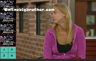 BB13-C4-8-6-2011-12_45_15.jpg | by onlinebigbrother.com