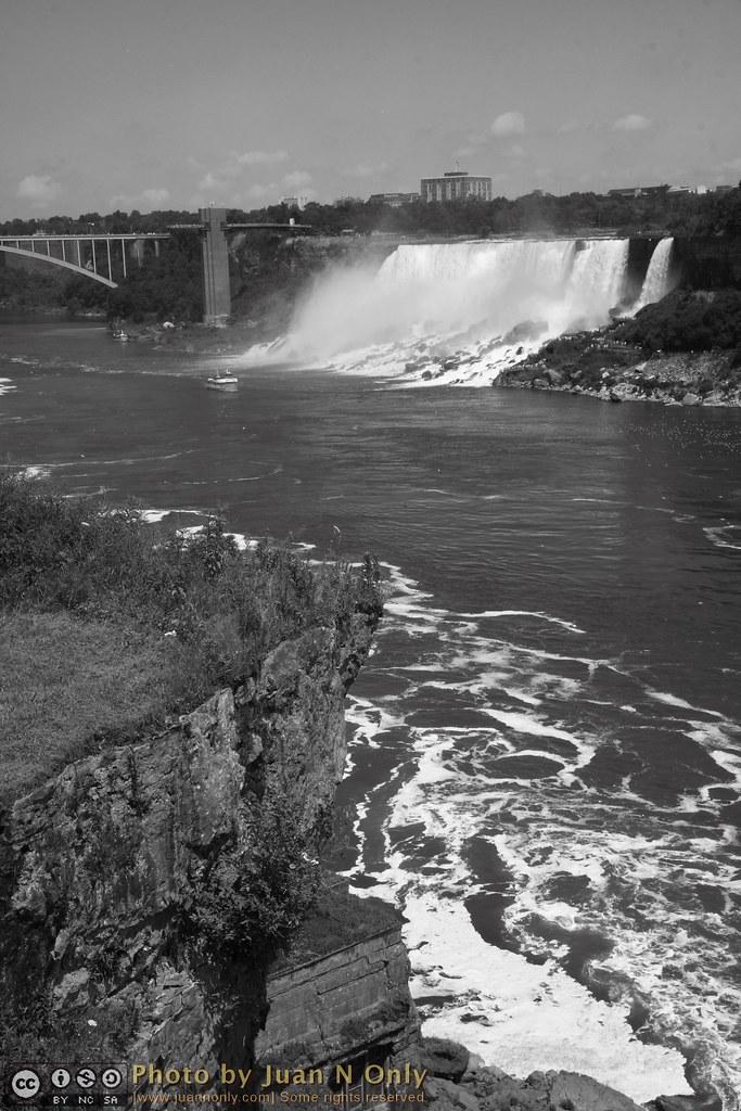 Table rock and niagara falls 6218gs table rock for Niagara falls coloring page