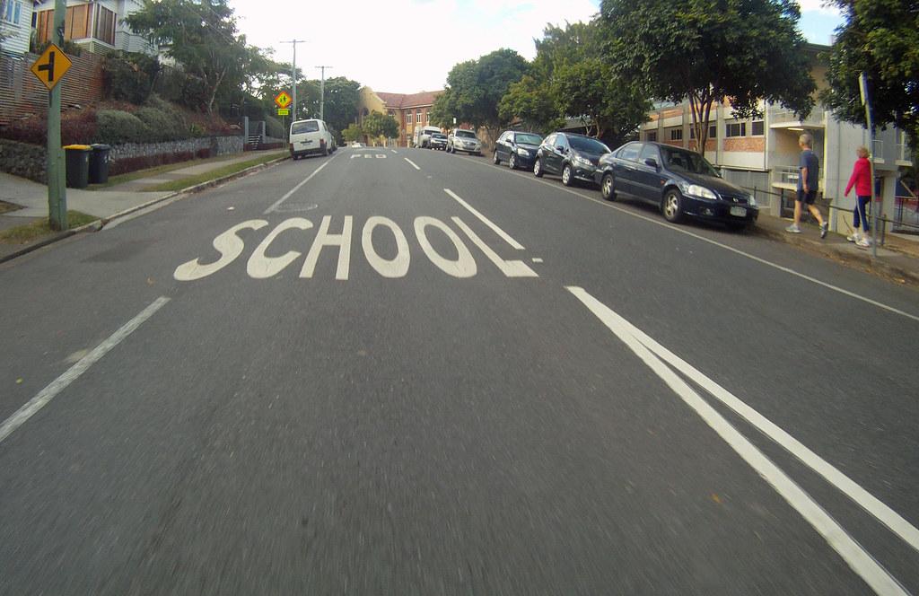 Citaten School Zone : Gopr school zone black rae allen flickr