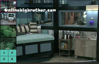 BB13-C2-8-7-2011-3_35_40.jpg | by onlinebigbrother.com