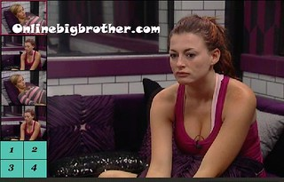 BB13-C2-8-7-2011-12_43_42.jpg | by onlinebigbrother.com