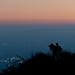 Photographing the LA Basin