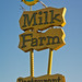 Milk Farm Restaurant