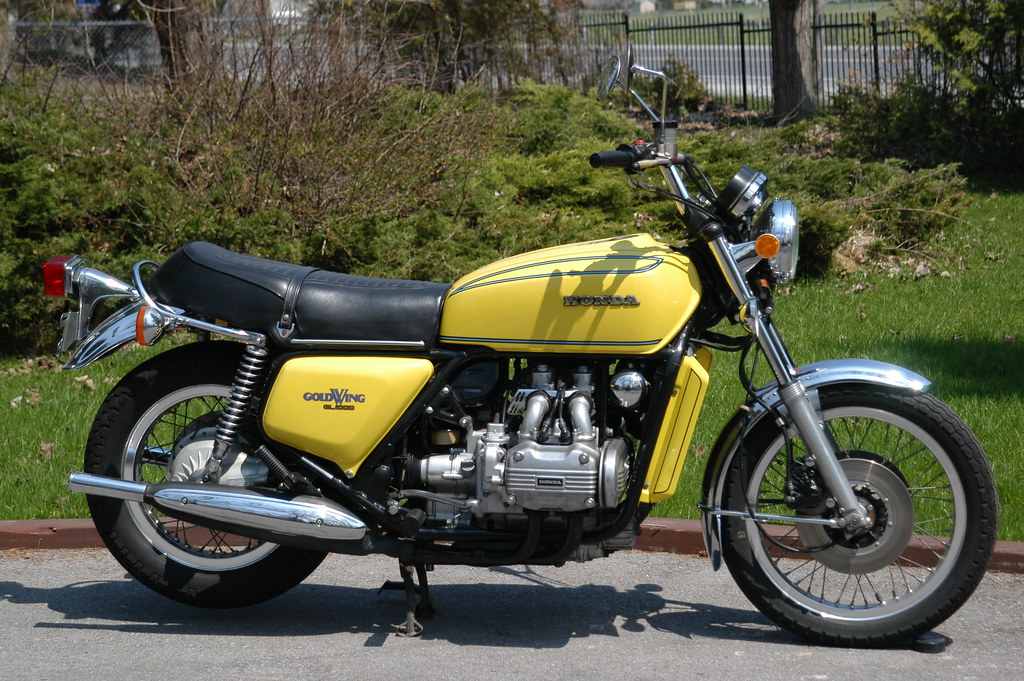 gallery motorcycles in new florida sale page nsm honda goldwings cars for used
