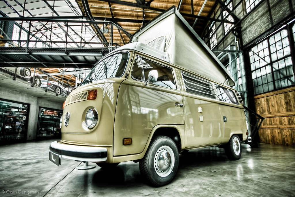 vw bus t2 westfalia built on march 19 1979 in hannover g flickr. Black Bedroom Furniture Sets. Home Design Ideas