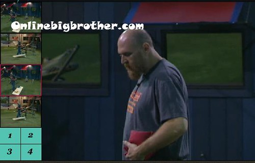 BB13-C3-7-12-2011-12_19_54 | by onlinebigbrother.com