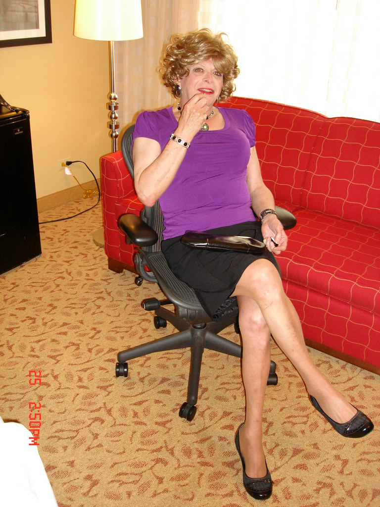 Sheri lynn stone flickr for C furniture new lynn