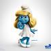 smurfs_1600_smurfette