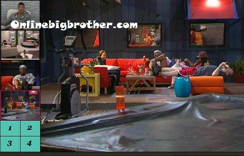 BB13-C4-7-15-2011-12_37_27.jpg | by onlinebigbrother.com