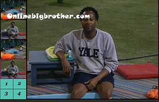 BB13-C4-7-16-2011-2_06_00.jpg | by onlinebigbrother.com