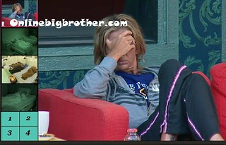 BB13-C2-7-18-2011-7_50_52.jpg | by onlinebigbrother.com