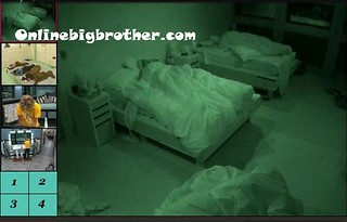 BB13-C2-7-20-2011-9_57_03.jpg | by onlinebigbrother.com