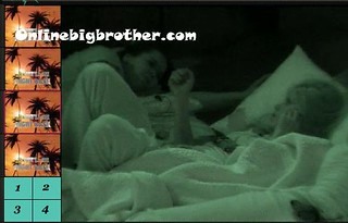 BB13-C3-7-21-2011-1_44_46.jpg | by onlinebigbrother.com