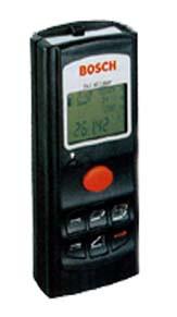 Telemetre laser bosch dle 60 vente de tout l 39 electroportat flickr - Telemetre laser bosch ...