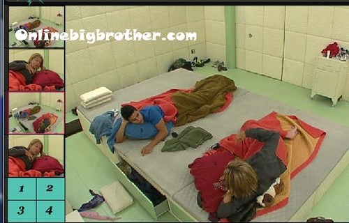 BB13-C3-7-23-2011-2_32_57.jpg | by onlinebigbrother.com