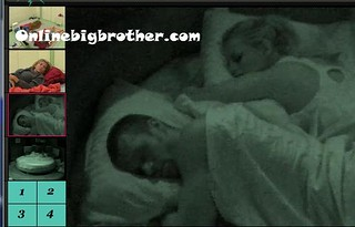 BB13-C3-7-23-2011-3_05_37.jpg | by onlinebigbrother.com