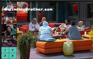 BB13-C1-7-24-2011-2_28_50.jpg | by onlinebigbrother.com