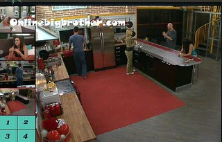 BB13-C4-7-26-2011-1_09_39.jpg | by onlinebigbrother.com