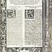 Novum Instrumentum omne, ... Basel, 1516.
