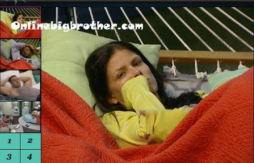 BB13-C2-7-26-2011-2_40_40.jpg | by onlinebigbrother.com