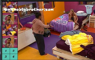 BB13-C3-7-28-2011-12_28_14.jpg | by onlinebigbrother.com