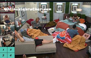 BB13-C2-7-28-2011-11_50_43.jpg | by onlinebigbrother.com