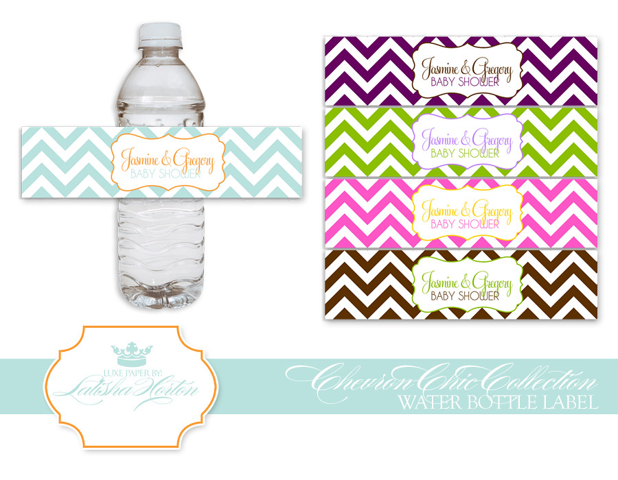 Crazy image intended for free printable water bottle labels