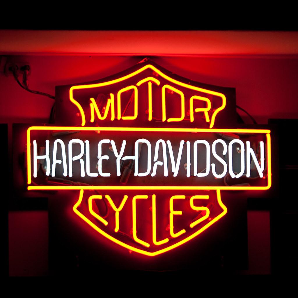 Harley Davidson Motorcycles Yorktown Va
