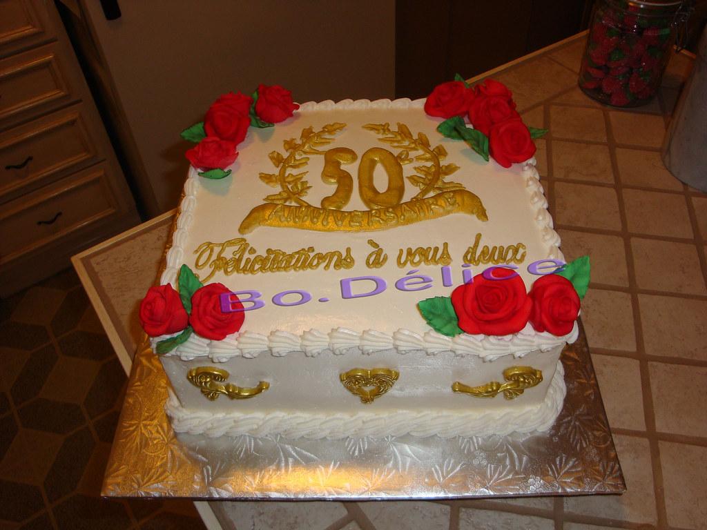 Pour un 50e anniversaire de mariage 31 juillet 2011 flickr for Robes formelles pour 50e anniversaire de mariage