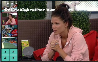 BB13-C1-8-2-2011-4_19_45.jpg | by onlinebigbrother.com