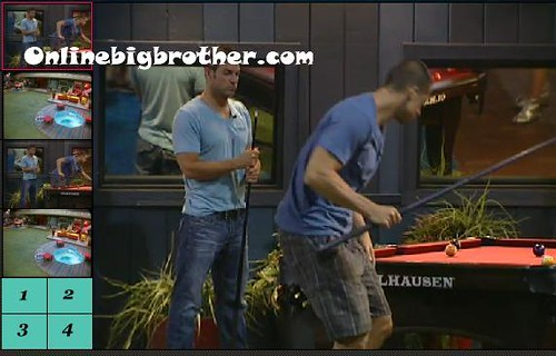 BB13-C2-8-3-2011-12_29_03.jpg | by onlinebigbrother.com
