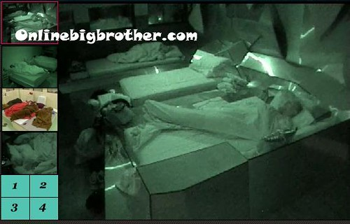 BB13-C2-8-3-2011-8_27_01.jpg | by onlinebigbrother.com