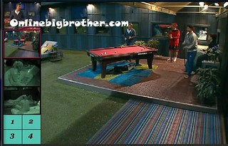 BB13-C1-8-4-2011-12_33_37.jpg | by onlinebigbrother.com