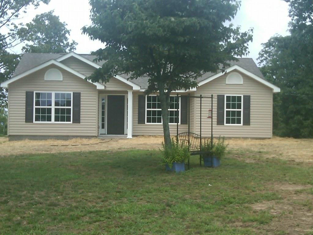 Attirant ... Newport Built By Red Door Homes Of Huntsville | By Red Door Homes