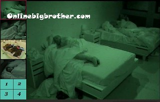 BB13-C2-8-6-2011-3_40_15.jpg | by onlinebigbrother.com