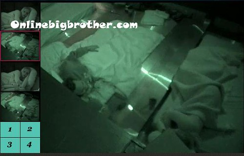 BB13-C1-8-6-2011-1_47_45.jpg | by onlinebigbrother.com