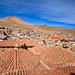 Bolivia-100602-250