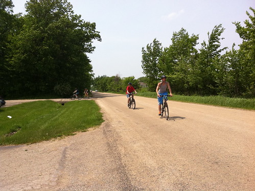 IMG_0445 | by Safe Routes to School- East Central WI