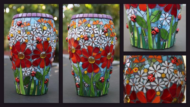 Flower Frenzy Remygem Flickr