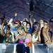 Camp Bisco X (Nero) - Mariaville, NY - 2011, Jul - 71.jpg