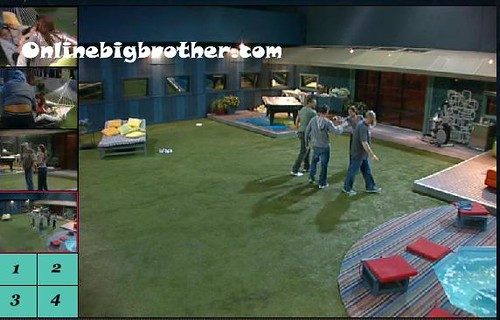 BB13-C4-7-12-2011-12_43_54 | by onlinebigbrother.com
