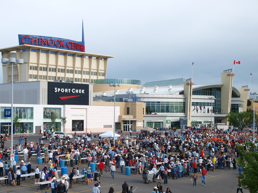 Cashier - Sport Chek Women (chinook Centre) Apply In Calgary