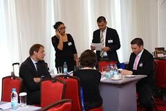 Turkey Auto Summit 2011 b